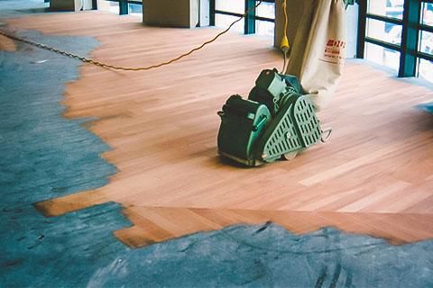 van-der-voort-parket-hout-vloeren-nederland-2