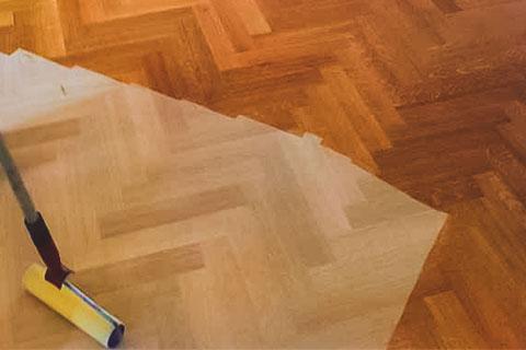 van-der-voort-parket-hout-vloeren-nederland-3